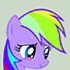 WAR59's avatar