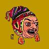 waraandina's avatar