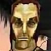 Waracki99's avatar