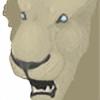 WarAdmiral's avatar