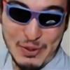 Waragainstgiygas's avatar