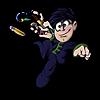 warahi's avatar