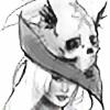 Warai-Kentshu's avatar