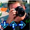 warai-otoko2's avatar