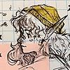 waraiigoe's avatar