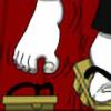 Waraji-boy's avatar