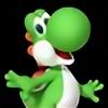 warampharos's avatar