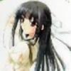 Warana's avatar