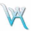 warangel2's avatar