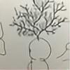 waranio's avatar