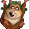 Waranry's avatar
