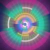 waratjam's avatar