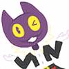 waratteruNeko's avatar