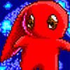 warbanana's avatar