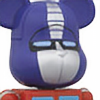 Warbear-nG's avatar