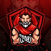Warbelian's avatar