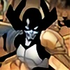 WarbirdOP's avatar