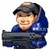 Warblade7's avatar