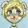 warblewastrel's avatar