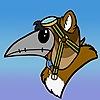 warblurthewarcritter's avatar