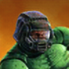 warboss93's avatar
