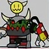 warbossgingernutrukk's avatar