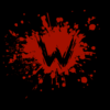 WARBOUND-President's avatar
