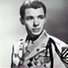 warboy1945's avatar