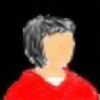 Warbrony111's avatar