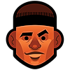 WarBrown's avatar