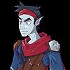 warcones's avatar