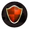WARcorner's avatar
