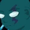 Warcow-Ushi's avatar