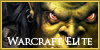Warcraft-Elite