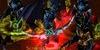Warcraft-Fans's avatar