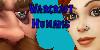 Warcraft-Humans
