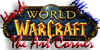 Warcraft-Realm