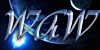 WarcraftArtWorldwide's avatar