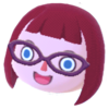 Ward-Draws's avatar