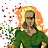 wardani24's avatar