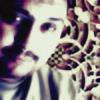 wardany's avatar
