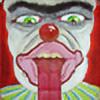 Warday's avatar