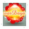 warDaya-i's avatar