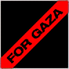 warDaya's avatar