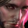 Warden-chan's avatar