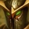 Warden-Shadowsong's avatar