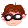 Warden-Shinigami's avatar