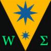 Warden-Sigma's avatar