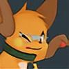 warden006's avatar