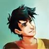 Warden101's avatar